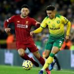 """Los cuatro fichajes que debe realizar el Liverpool de Klopp """"Foto: Daily Star"""""""