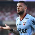 """BOMBA: Boca Juniors va a por los fichajes de Dani Alves y Gabigol """"Foto: Goal.com"""""""