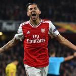 La cronología de la nueva cesión de Dani Ceballos al Arsenal. Foto: El Desmarque