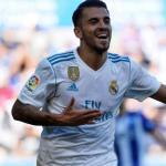 Real Madrid: Fichaje joven, riesgo asegurado. Foto: Marca