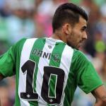 "La llegada de Dani Ceballos al Real Betis pasa por una inesperada salida ""Foto: AFDLP"""