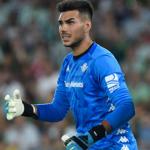 """El Betis, cerca de cerrar otra salida de su plantel """"Foto: Mundo Deportivo"""""""