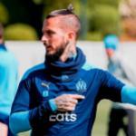Darío Benedetto rechaza a Boca y su futuro está en La Liga