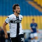 El Inter hace oficial el fichaje de Matteo Darmian