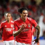 Inter y Milan también quieren a Darwin Núñez