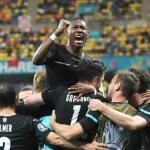El Real Madrid goza de un 'tres por uno' con el fichaje de Alaba - Foto: El Confidencial