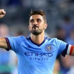 Villa / Goal