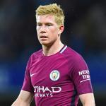 De Bruyne no dejará el Manchester City / Theguardian.com