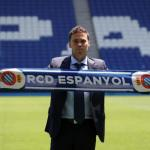 Rubi (RCD Espanyol)