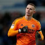 El estratosférico sueldo de Henderson tras su vuelta al United