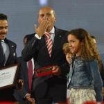 Del Nido Carrasco se postula como nuevo presidente del Sevilla FC. Foto: Marca