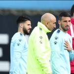 """El Espanyol sondea a 2 delanteros """"Foto: AS"""""""
