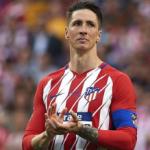 """Los mejores delanteros del Atleti en el siglo XXI """"Foto: SER"""""""