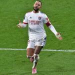 El Inter de Milán se une a la puja por Memphis Depay