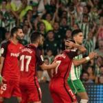 Adrián López interesa al Getafe CF, Sevilla FC y Real Betis / Correo de Andalucía
