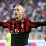 Gerard Deulofeu suena para el Milan