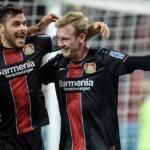 El Bayer Leverkusen fichará al español Dani Olmo / Diario Spiker