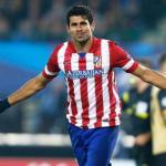 Diego Costa, celebrando un gol (EFE)
