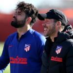 Diego Costa en busca de la redención / Eldesmarque.com