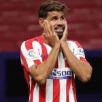 Diego Costa sigue siendo objetivo de un club de la Premier League / Elconfidencial.com