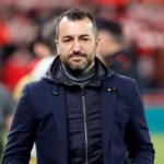 """Diego Martínez es uno de los mejores entrenadores de LaLiga """"Foto: BeSoccer"""""""