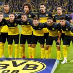 La crisis obliga al Dortmund a no fichar más este verano