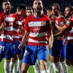 """Los dos fichajes que trata de cerrar el Granada CF """"Foto: Palco23"""""""