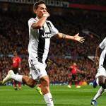 Paulo Dybala tiene la última palabra sobre su fichaje / Juventus de Turín