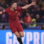 Fichajes Inter: El reemplazo de Lautaro - Foto: Marca