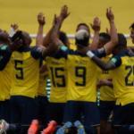 Boca Juniors tiene en la mira a dos jugadores de Ecuador