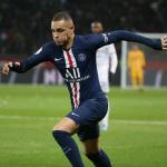 El Arsenal convence a Kurzawa / Depor.com