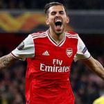 El Arsenal niega conversaciones por Ceballos / Depor.com