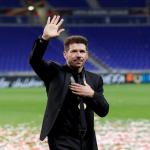 El Atlético anuncia un acuerdo por Renan Lodi / BeinSports.com