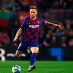 El Barça ya piensa en el heredero de Rakitic / FCbarcelonanoticias.es