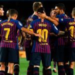 Las tres ventas express que busca el Barcelona en cinco días