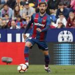 El Barcelona no pierde de vista a José Campaña / Cadenaser.com