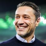 El Bayern se fija en una perla de la Liga / Youtube.com