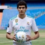 El Betis es una gran opción para Jesús Vallejo / Goal.com