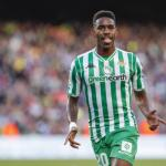 El factor que acerca a Firpo al Barcelona / TWITTER