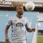 El Celta quiere retener a Jeison Murillo y Rafinha / lavozdegalicia.es