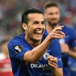 El Chelsea acepta la marcha de Pedro / Eldiario.es