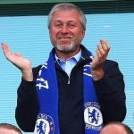 El Chelsea volverá a reventar el mercado con 300 millones de euros / Futbolred.com