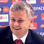 El Crystal Palace rechaza una oferta del Manchester United / Youtube.com