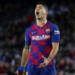 El delantero que realmente necesita el Barça está en Italia / Depor.com