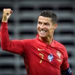 El destino más probable para Cristiano Ronaldo / Elconfidencial.com