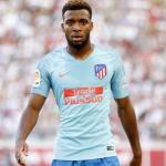 El dineral que cuesta Thomas Lemar al Atlético de Madrid / Okdiario.com