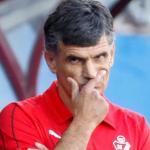 El Eibar busca refuerzos en el Calcio / Elespanol.com
