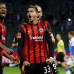 El Eintratch no tiene ofertas por André Silva / Besoccer.com