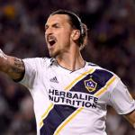 El enorme cabreo de Ibra con la MLS / cadenaser.com
