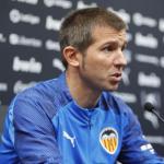 El error que Celades no puede cometer más en el Valencia / Eldesmarque.com